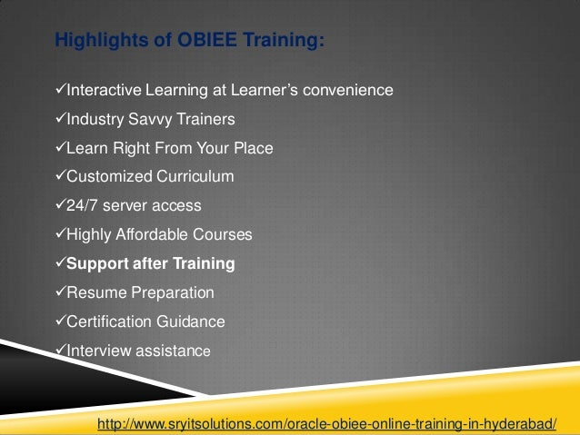 Learn OBIEE Quick and Easy: P6 L3: RPD Business ... - YouTube