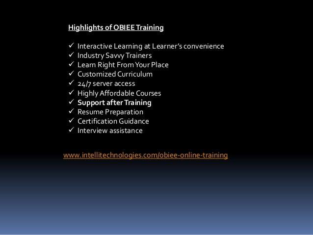 Learn OBIEE Quick and Easy: P4 L4 - DB Interface via SQL ...