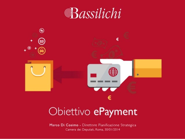 Player di riferimento nel mercato delle transazioni di moneta elettronica  Gestiamo ~ 250K POS (~ 18-20% del Market Share)...