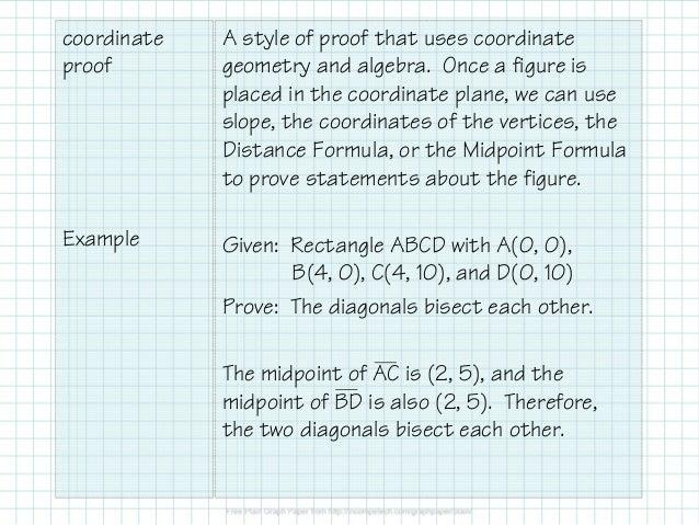 coordinate proof obj 19 coordinate proof. Black Bedroom Furniture Sets. Home Design Ideas