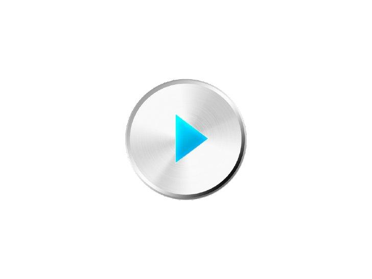 UIKit   UIHardware        UIApplication        UIWindow        UIView        UIImage        UIImageView        UINavigatio...