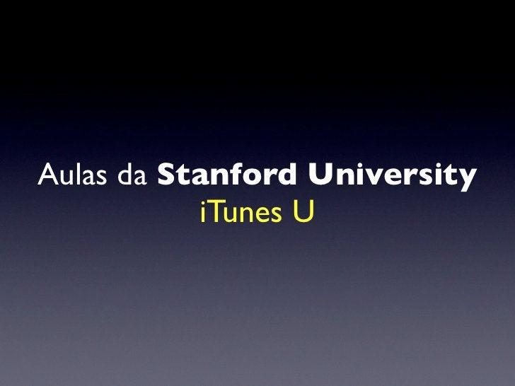 iOS Dev Program