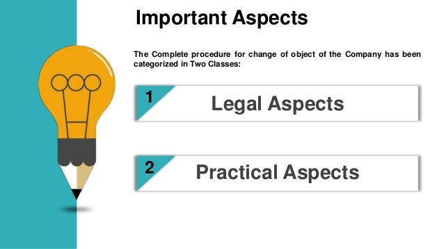 Object clause Change Lets do something NEW Slide 3