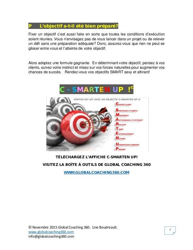 Objectif c smarten up ! Slide 3