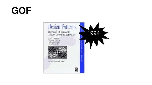 Architecture N-Tier 1993
