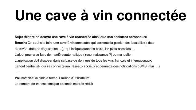 Merci ! Alexandre Touret : Architecte – EquensWoldline @touret_alex / #TNT19