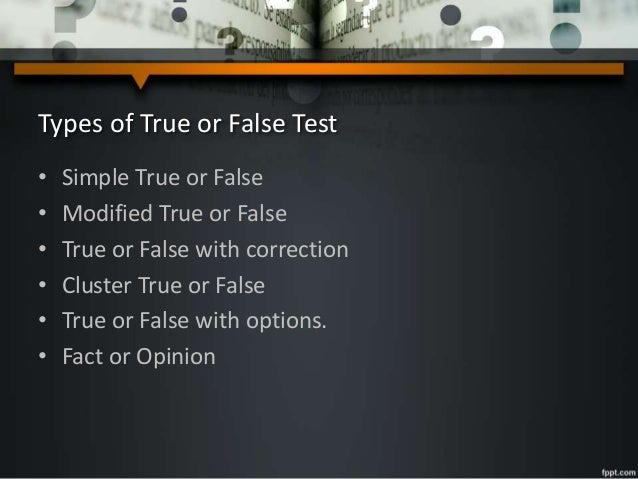 an essay examination is to recall as a multiple-choice test is to Recall memory is like taking an essay test – you just have to write whatever you can about a topic  the psychology of multiple-choice tests.