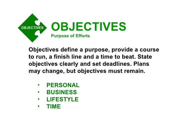 business objectives funeral home Mission statement it is the mission of hoffman funeral home & cremation services to facilitate meaningful ways for families to grieve their loss and celebrate the.
