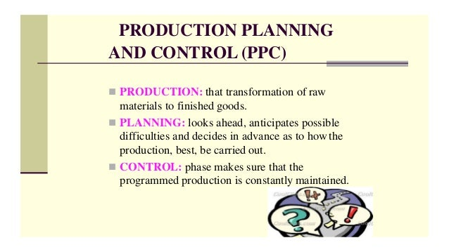 objectives of production management Objectives for production your production objectives written in 10 minutes smart objectives , smart goals and smart targets for production 23 examples of typical production objectives, including how to cascade them to your team, for you to modify copy and paste, with explanations.