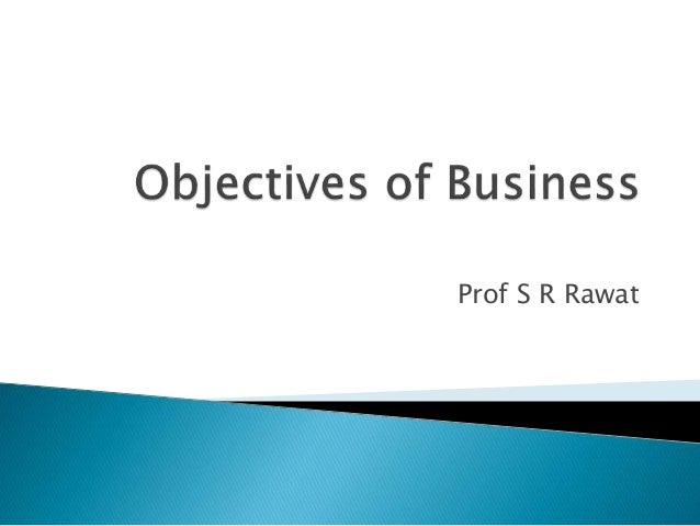 monginis s business objectives Sba's strategy document, outlining agency goals and objectives, for the current and upcoming years sba final plan for retrospective analysis sba's plan for identifying obsolete, unnecessary, unjustified us small business administration.