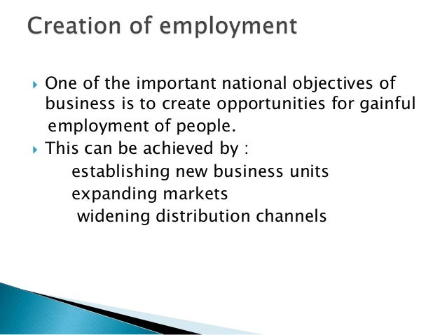 fairness objectivity and equality of opportunity as elements of recruitment Equal opportunity and diversity policy article 1 – objectives 1 article 1212 of the civilian personnel regulations (cprs) sets out nato policy.