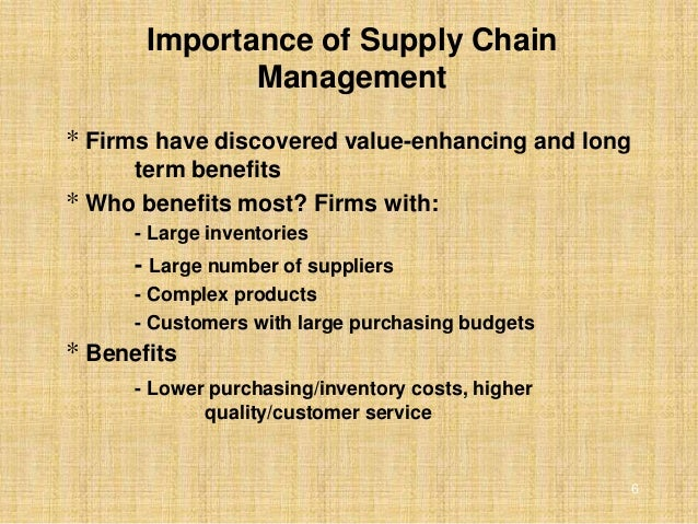 an explanation of the bullwhip effect in supply and demand Taming the bullwhip on the silk road  an efficient supply chain the bullwhip effect happens  demand is not stable an uncoordinated supply chain is.