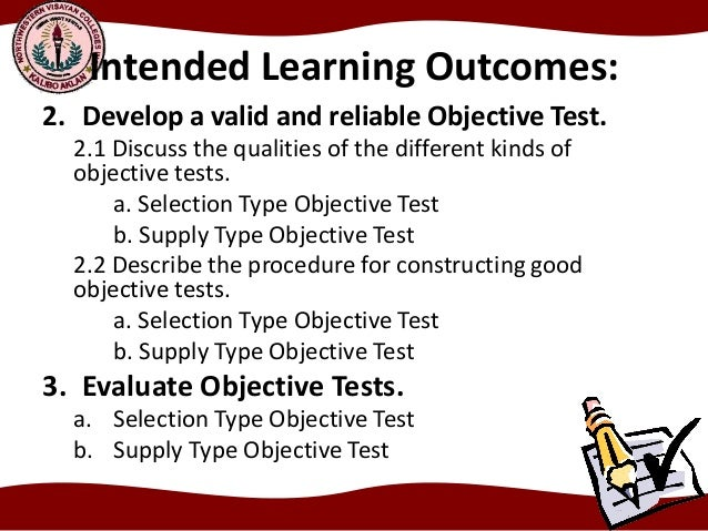 chapter 3 exam study objective These objectives should be used as a study guide for the ap relevant chapter in the textbook and study in order to be prepared for the ap test on topic 3.