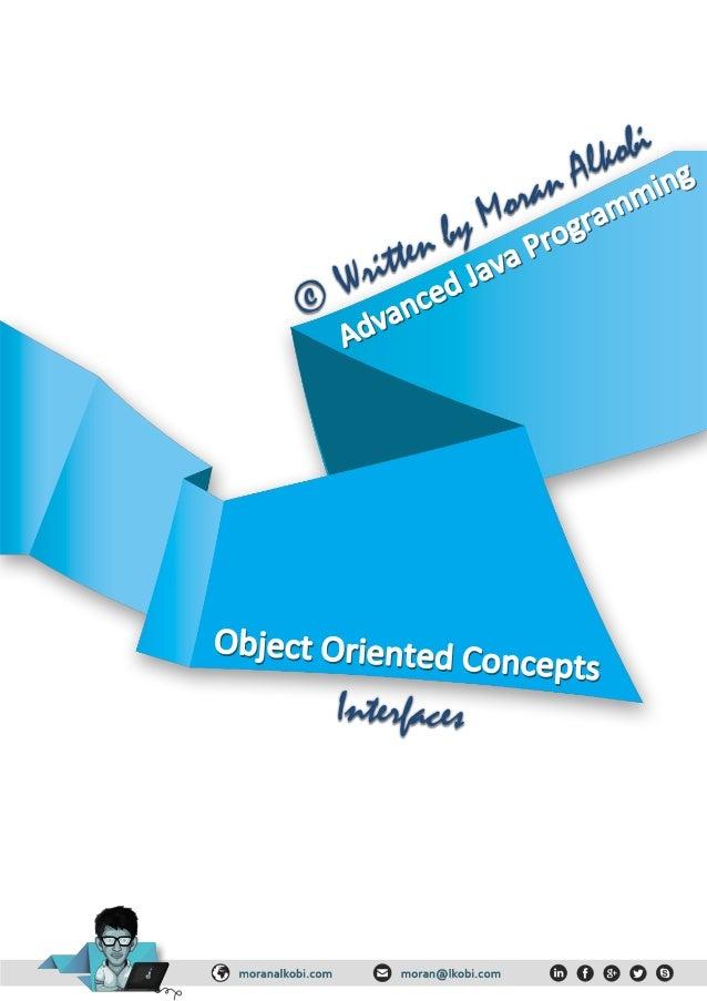 ממשקים-Interfacesבעלות מתודות של מירושה כתוצאה וקונפליקטים בעיות עוד לא .המרובה ההורשה לנושא גא...