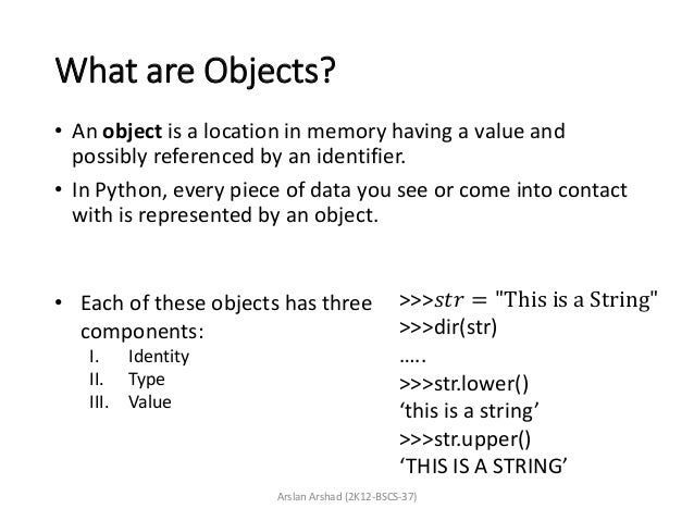 how to see a name exist in dictionary python