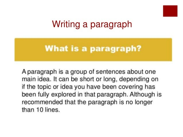 Write a paragraph about your eating habits