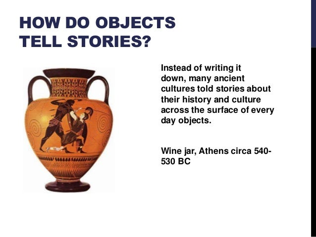 """how does the writer tell the story in godiva essay Soldier's home and """"how to tell a true war story"""" essay writing service, custom soldier's home and """"how to tell a true war story"""" papers, term papers, free soldier's home and """"how to tell a true war story"""" samples, research papers, help."""