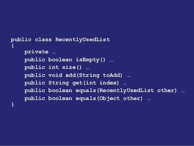 Sort and get index list in C  Alecs Web Log