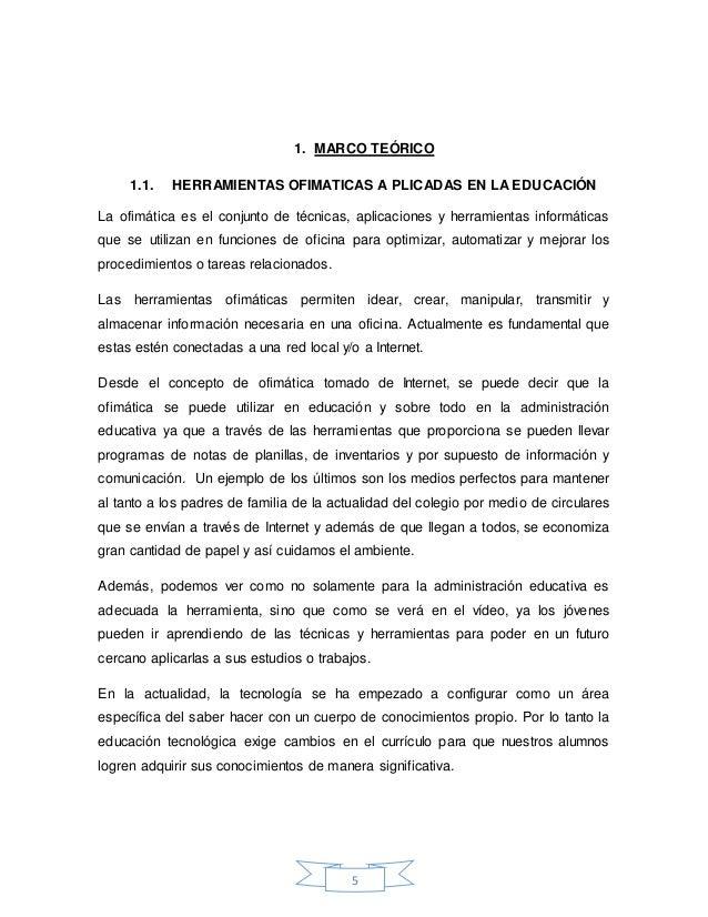 Encantador Herramientas Hace El Marco De Elaboración - Ideas ...