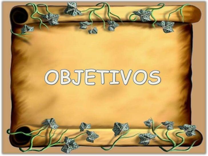DESARROLLAR COMPETENCIAS LITERARIAS ENLOS ESTUDIANTES A TRAVES DE LA LECTURA Y LA ESCRITURA DE LAS DIFERENTES OBRAS       ...