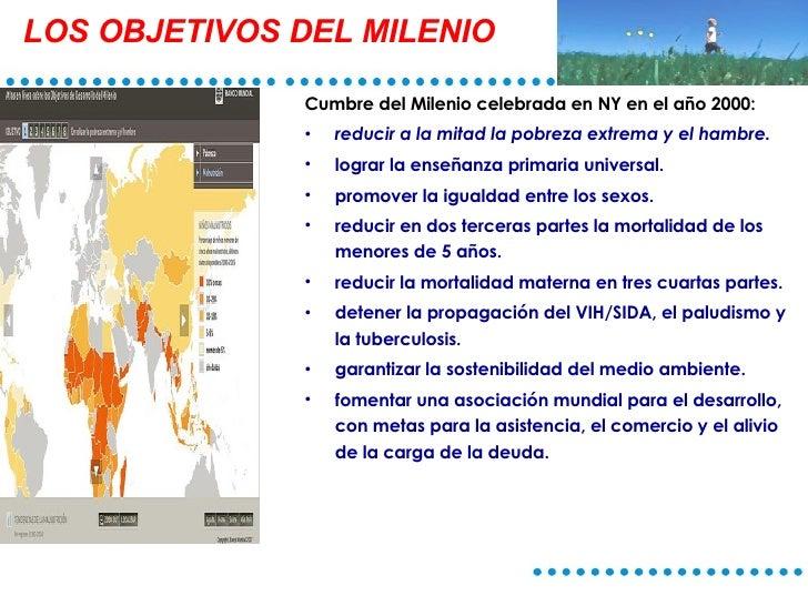 Objetivos Y Constitucion Manizales Slide 2