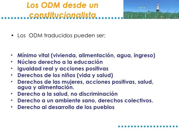 Objetivos Y Constitucion Manizales Slide 3