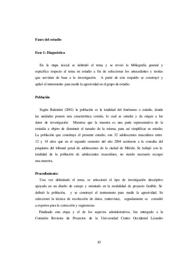 Famoso Objetivo De Currículum Juvenil Imágenes - Ideas De Ejemplo De ...