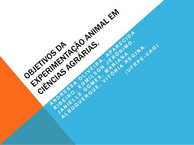 """PRIMEIRA UTILIZAÇÃO ANIMAL EM EXPERIMENTOS  """"Exercitatio anatomica de motu cordis et sanguinis in animalibus."""" HARVEY, Wi..."""