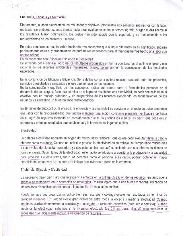 IMPORTANCIA DELOS OBJETIVOS Slide 3