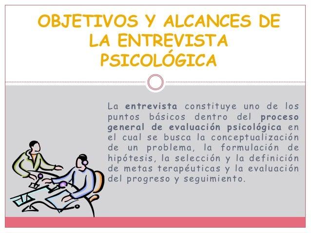 Los Puntos - Política Municipal / Primo Juan