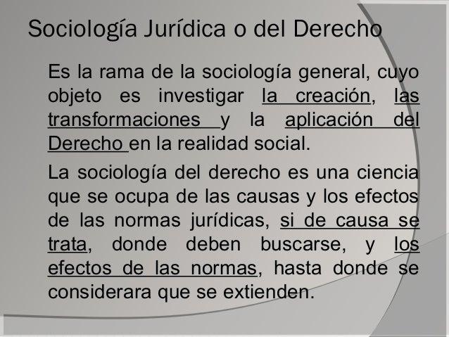 Que Es La Hermeneutica Juridica Concepto De Sociologia
