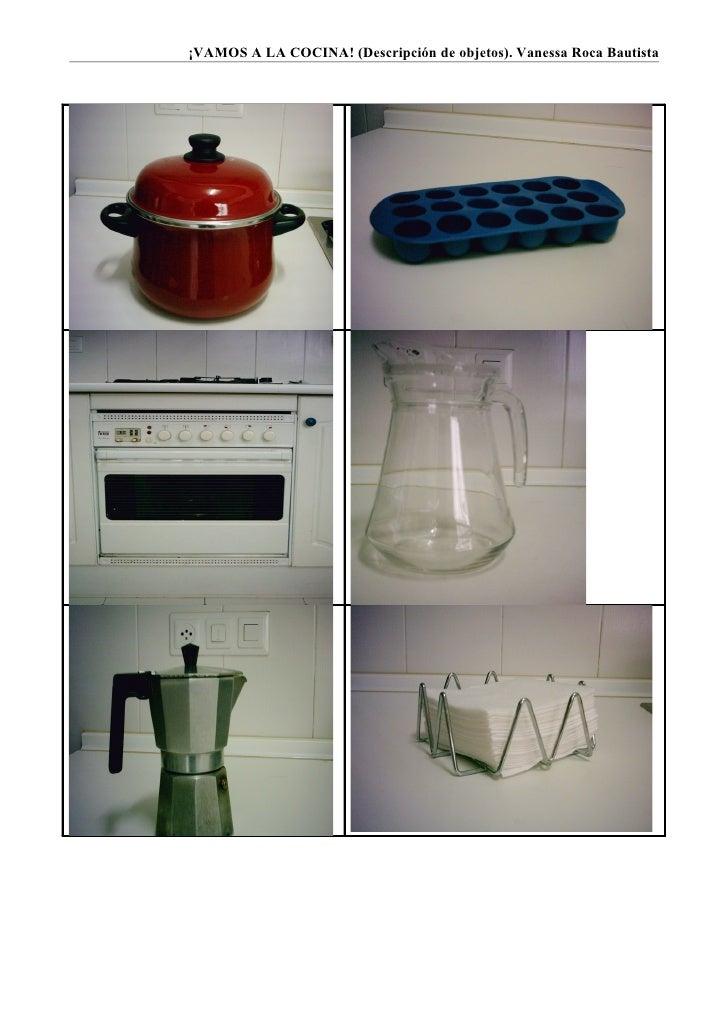 32 ideas para reciclar tus utensilios de cocina y for Utensilios de cocina originales