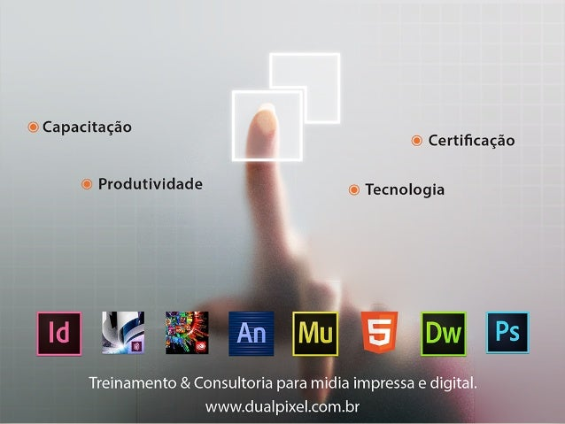 Como Produzir eBooks no formato ePUB