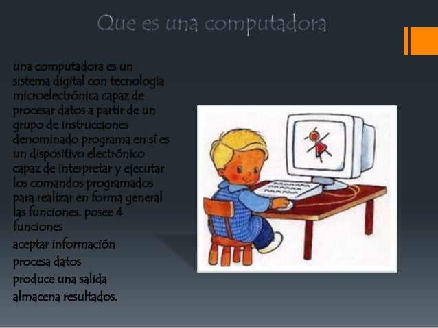 Objetos tecnologicos de seguridad ocupacional Slide 3