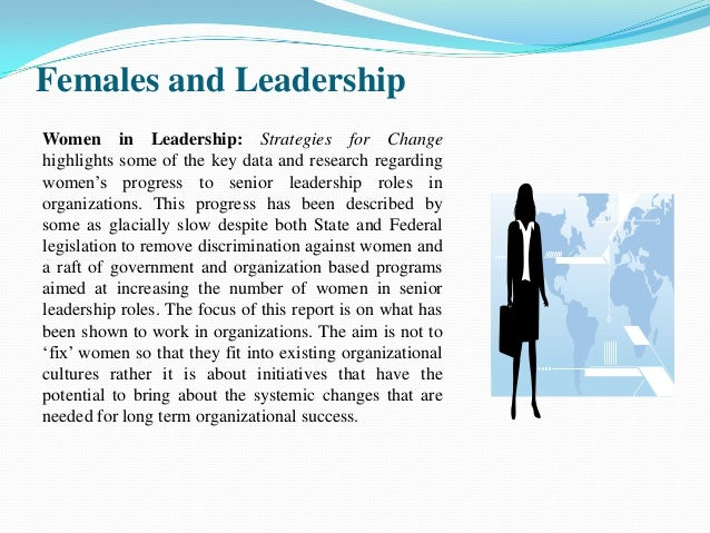 organizational behaviour and leadership Leadership behavior and organizational climate: an empirical study in a non-profit organization joseph b holloway regent university the primary purpose of this research paper is to present an empirical study framed by.