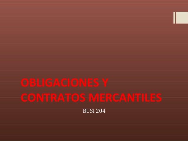 Contratos mercantiles jaime alberto arrubla paucar