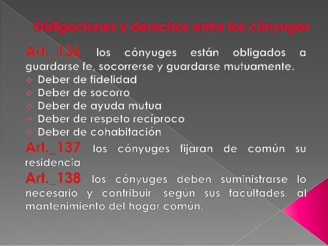 DE LA SOCIEDAD CONYUGAL Y DE LACAPITULACIONES                  MATRIMONIALES LA SOCIEDAD CONYUGAL Según el tratadista So...