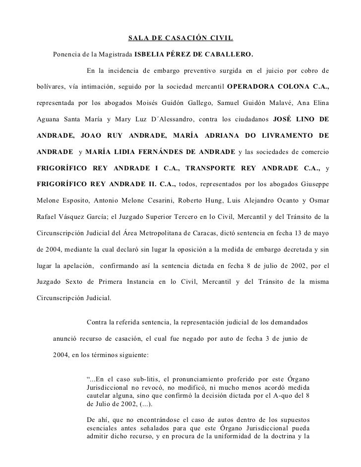 Obligatoriedad del decreto_de_medidas_cautelares