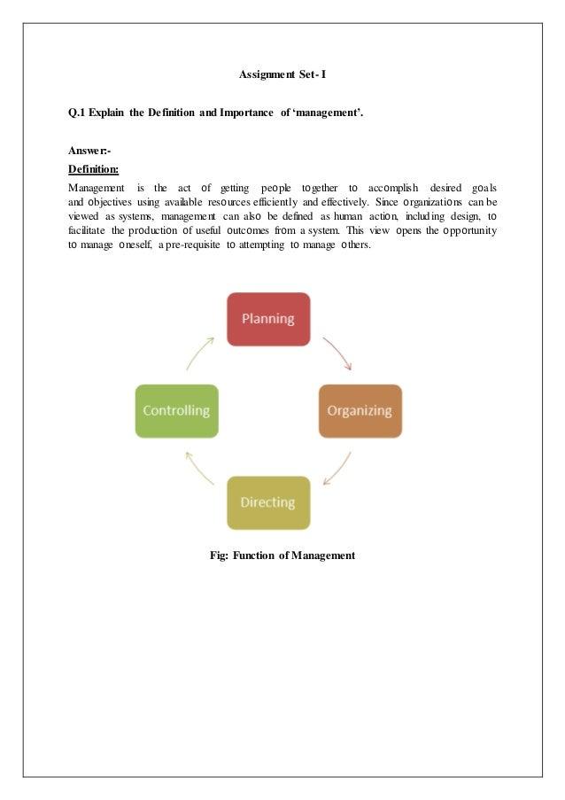 competitive advantage essay logistics information technology