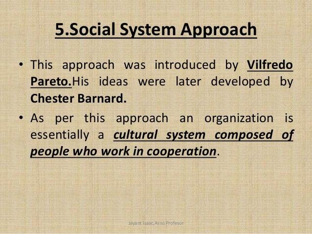 understanding organisational behaviour Unit 4 overview of organisational behaviour structure  you should be clear that understanding of organisational behaviour and understanding of organisation and.
