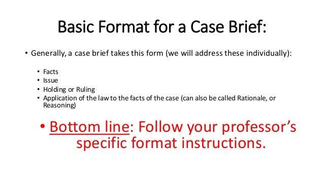 Supreme Court Brief Template. sc10 1806 jurisdictional initial ...