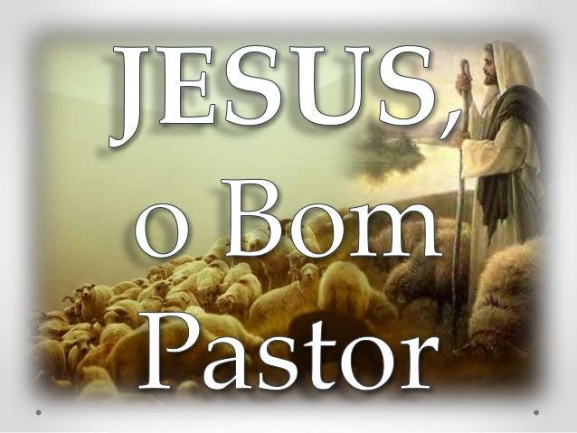 As minhas ovelhas ouvem a minha voz, e eu conheço-as, e elas me seguem; E dou- lhes a vida eterna, e nunca hão de perecer,...