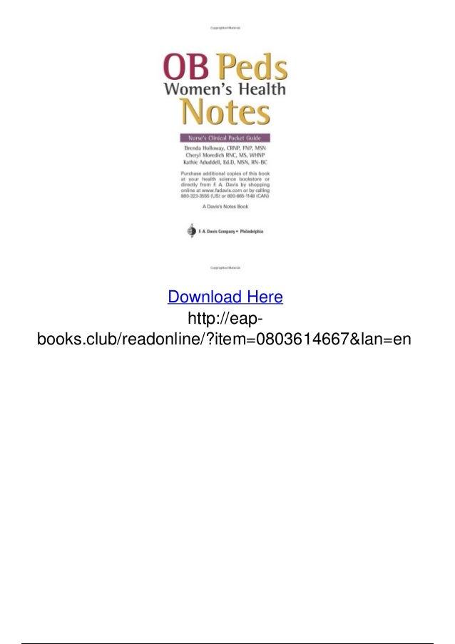 ObGyn Sonography Windows CDROM Mock Exam