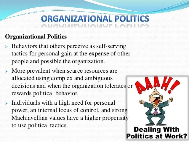 silent authority and upward appeal influence Influence tactics and objectives in upward,  influence tactics and objectives 133  (similar to upward appeal.