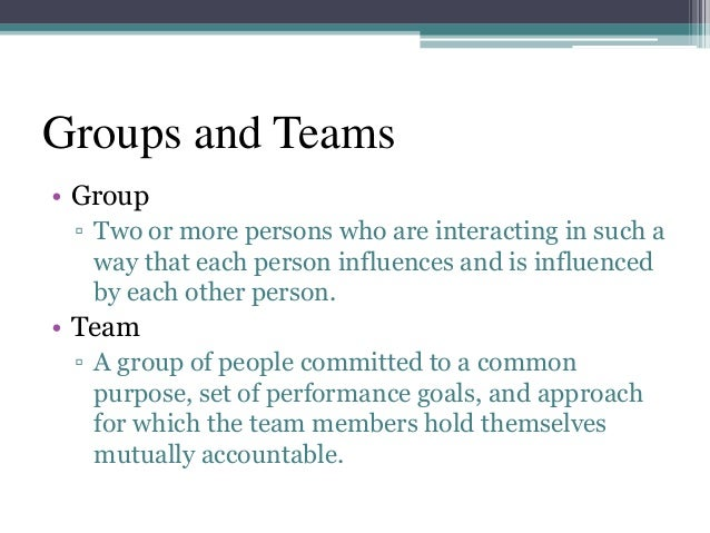 Is Your Team Too Big? Too Small? What's the Right Number?
