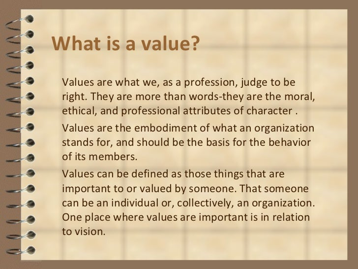 values and ethical behavior Leaders know what they value they also recognize the importance of ethical behavior the best leaders exhibit both their core values and their ethics in their leadership style and actions your leadership ethics and values should be visible because you live them in your actions every single day.