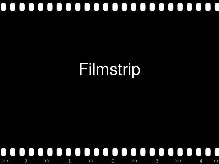 Filmstrip>>   0   >>   1    >>   2   >>   3   >>   4   >>