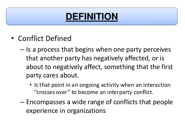 definition of conflict Synonyms for conflict at thesauruscom with free online thesaurus, antonyms, and definitions dictionary and word of the day.