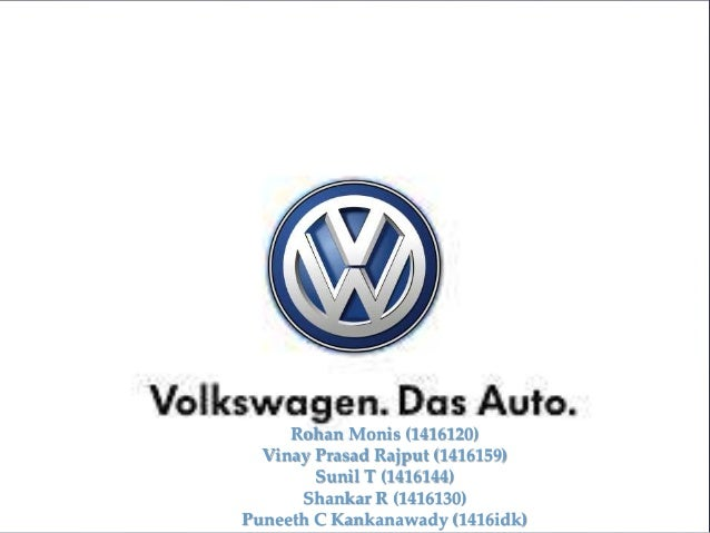 harvard business review article volkswagen Previous article in issue: case study: volkswagen's diesel emissions scandal  the multidimensional drivers of corporate scandal  harvard business review, 58.