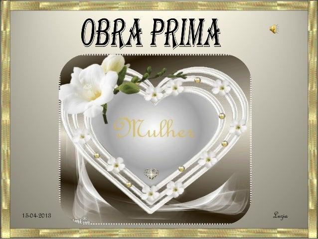Luzia15-04-2013